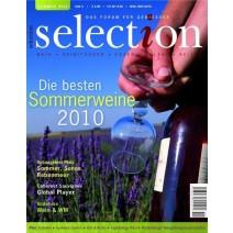 selection 02.2010