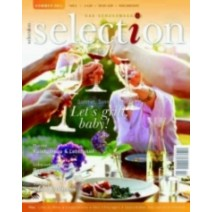 selection 02.2011