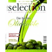 selection 03.2010