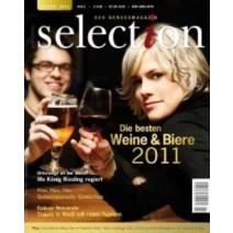 selection 03.2011