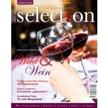 selection 03.2012