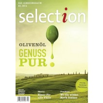 selection 03.2014
