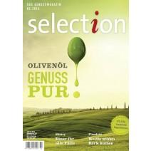 selection 03.2014