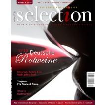 selection 04.2010