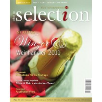 selection 04.2011