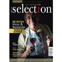 selection 04.2012