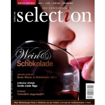 selection 04.2013
