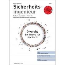 Sicherheitsingenieur Ausgabe 03.2017