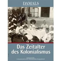 DAMALS Sonderband 2007