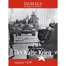 DAMALS Sonderband 2010