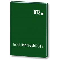 Tabak Jahrbuch 2019