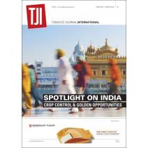 TJI Edition 01/2019