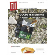 TJI Edition 03/2020