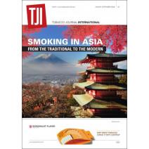 TJI Edition 04/2020 DIGITAL