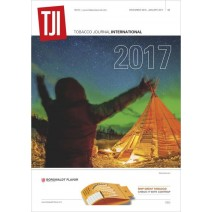 TJI Edition 06/2016 DIGITAL
