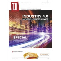 TJI Edition 02/2017 DIGITAL