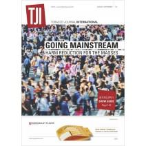 TJI Edition 04/2017