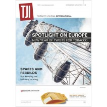 TJI Edition 06/2017 DIGITAL