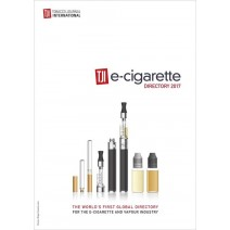 TJI E-Cigarette Directory 2017 DIGITAL