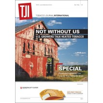 TJI Edition 02/2018 DIGITAL