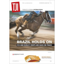 TJI Edition 06/2018 DIGITAL