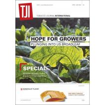 TJI Edition 02/2019