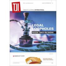 TJI Edition 04/2019 DIGITAL
