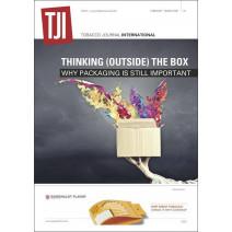 TJI Edition 01/2021 DIGITAL