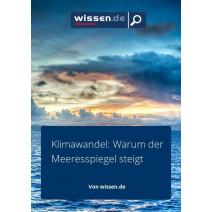 wissen.de eMagazine 10/2019