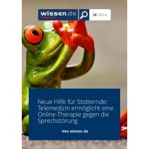 wissen.de eMagazine 38/2016