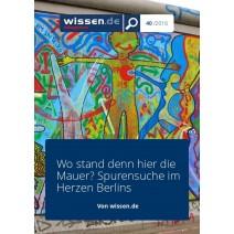 wissen.de eMagazine 40/2016