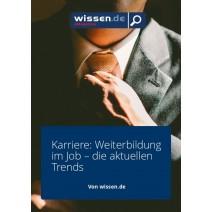 wissen.de eMagazine 48/2016