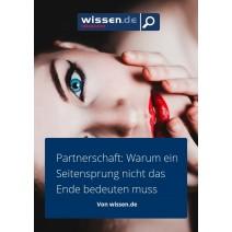 wissen.de eMagazine 04/2017