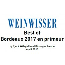 Bordeaux Liste 2017 DIGITAL
