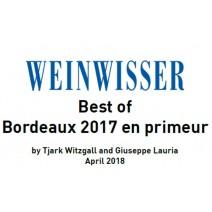 Bordeaux Liste 2017 DIGITAL