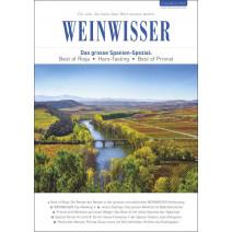 WeinWisser DIGITAL 11/2018
