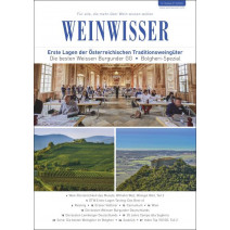 WeinWisser DIGITAL 10/2018