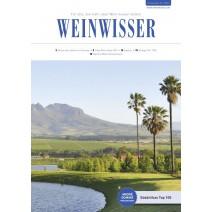 WeinWisser DIGITAL 11/2015
