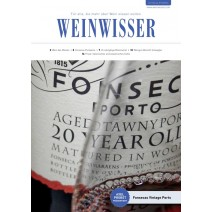 WeinWisser DIGITAL 02/2016
