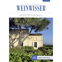 WeinWisser DIGITAL 03/2016