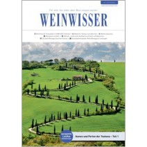 WeinWisser DIGITAL 7/2016