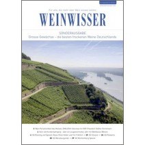 WeinWisser DIGITAL 9/2016