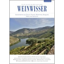 WeinWisser DIGITAL 10/2016