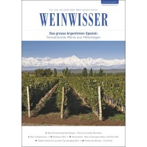 WeinWisser DIGITAL 02/2017