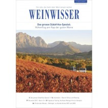 WeinWisser DIGITAL 03/2017
