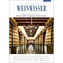 WeinWisser DIGITAL 04-5/2017