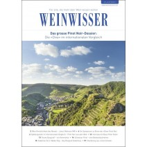 WeinWisser DIGITAL 07/2017