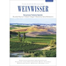 WeinWisser DIGITAL 08/2017