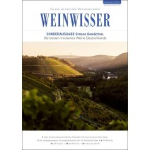 WeinWisser DIGITAL 09/2017