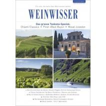 WeinWisser DIGITAL 08/2018